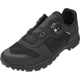 Cube ATX Lynx Pro Shoes blackline